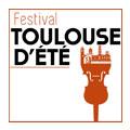 Festival Toulouse d'Été